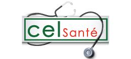 Celsante